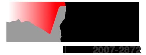 Logo Revista Iberoamericana de Educación Superior